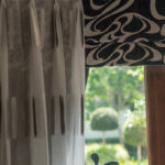 Residential Interior Design - Carne Interiors Accessories