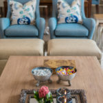 Residential Interior Design - Carne Interiors Lounge