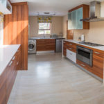 Residential Interior Design - Carne Interiors Kitchens